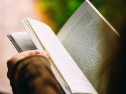 Leitura Recomendada