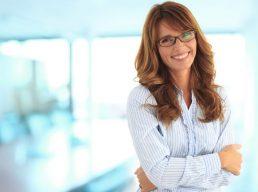 Mercado de Previdência – Aposentadoria da mulher