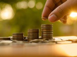 O que define o perfil de um investimento?