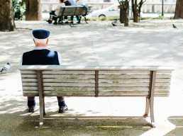 Expectativa de Vida: entenda como ela afeta a sua aposentadoria