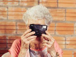 Onde investir na melhor idade?