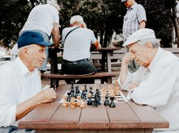Como cuidar das finanças após a aposentadoria?