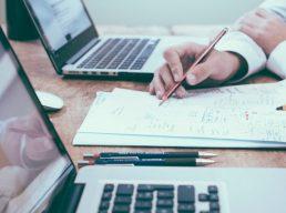 Como funcionam os planos de previdência complementar?