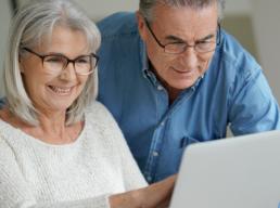 Você conhece todos os tipos de aposentadoria?