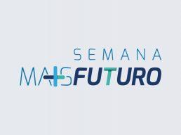 Semana + Futuro na Previbayer