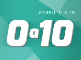 Perfis de Investimento – 0 a 10 anos