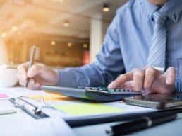 Finanças inteligentes: Conheça os tipos de investimentos