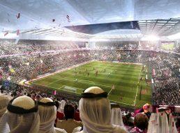 Futebol é a sua paixão? Prepare-se para assistir o próximo Mundial ao vivo no Qatar!