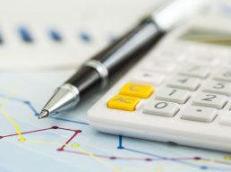 A importância da reserva de emergência para a saúde financeira do seu bolso