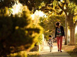 Planejamento financeiro para o futuro educacional do seu filho