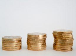 Conheça as modalidades de renda que você pode escolher para usufruir do seu investimento no pós carreira – Plano CD Flex