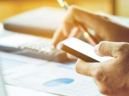 Já recebeu ou ainda vai receber a restituição do seu imposto de renda? Faça seu dinheiro render.