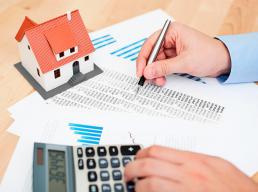 Ainda vale a pena investir em imóveis?