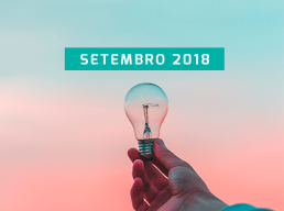 Notas sobre Investimentos – Setembro 2018