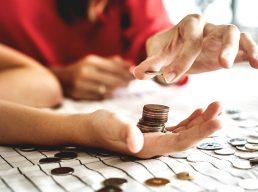 Você sabe o que é inflação e como ela pode afetar seu investimento?
