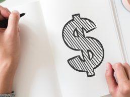 Confira o calendário de pagamento do Abono Anual 2020