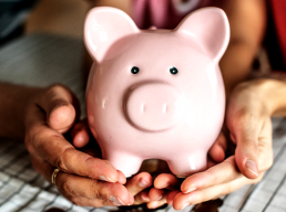 Vamos falar sobre renda familiar e orçamento doméstico?