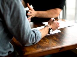 Você já ouviu falar sobre coaching financeiro?