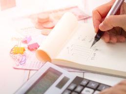 Imposto de renda 2019: já é possível enviar sua declaração