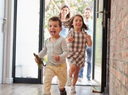 Por que investir numa previdência privada para a família?