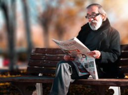 Quanto investir para se aposentar?
