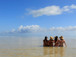 Como economizar nas férias de julho?