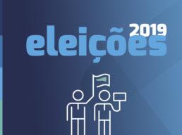 Eleições Previbayer: confira as vencedoras!