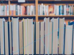 Aprenda mais sobre o mercado financeiro com estes 4 livros sobre investimentos