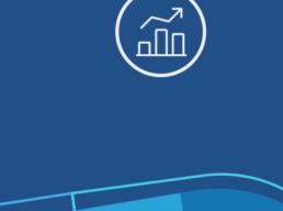 Faça a Análise do Perfil de Investidor (API) e descubra sua tolerância ao risco