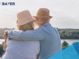 Como viver a aposentadoria com saúde e equilíbrio financeiro